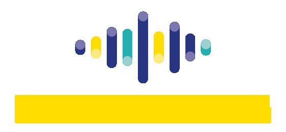 Norbusang logo