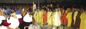 1995 Ekenäs, Finland