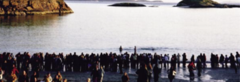 2003 Bodø, Norge