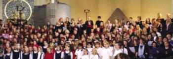 2004 Åbo, Finland